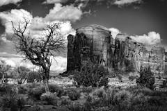The Ancient Lands (Jeff Clow) Tags: arizona usa nature landscape monumentvalley theoldwest ©jeffrclow jeffclowphototours