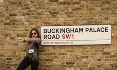 Instantes de Londres (javier_hdez) Tags: london viajes londres turismo viajar