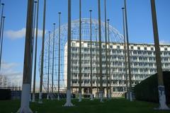 Unesco (tsilah) Tags: mars paris de tour champs unesco invalide effeil