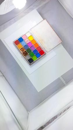 Darin White - makebright.com - lightbox rig-0002