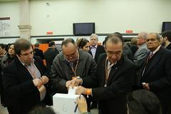 Terceiro dia do XXXV Congresso  Nacional do PSD (21)
