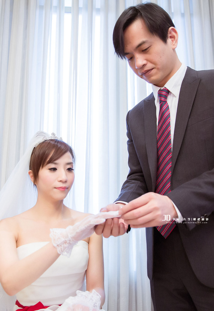 正明&Ami_儀式-307