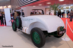Cottin & Desgouttes Type Sans Secousse 1930 (tautaudu02) Tags: auto cars automobile moto type coches voitures sans cottin rétro 2013 desgouttes secousse epoquauto epoqu