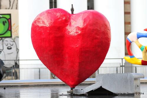 Read Heart 2