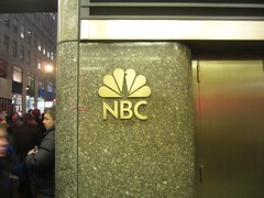 "nbc<br /><span style=""font-size:0.8em;"">                               </span> • <a style=""font-size:0.8em;"" href=""http://www.flickr.com/photos/119174584@N05/12890201403/"" target=""_blank"">View on Flickr</a>"