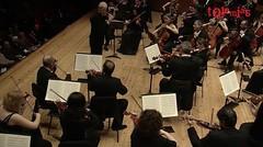 Real Filharmonía de Galicia 01