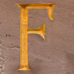 letter F (Leo Reynolds) Tags: canon eos az f 7d letter f80 oneletter fff iso640 0003sec hpexif grouponeletter 219mm az45 xsquarex xleol30x xxazxx