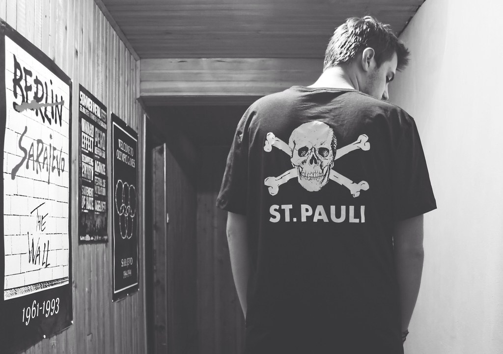 1322ccbbf22 The World s Best Photos of skull and stpauli - Flickr Hive Mind