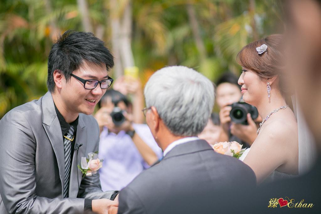 婚禮攝影, 婚攝, 晶華酒店 五股圓外圓,新北市婚攝, 優質婚攝推薦, IMG-0055
