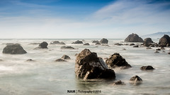 Sonoma Coast (Nam Ing) Tags: california longexposure pch us1 pacificcoasthighway sonomacoast leefiltersbigstopper