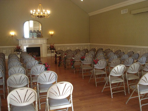 ceremony-seating9