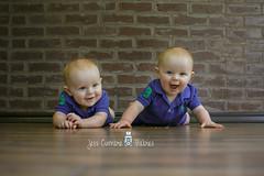 Twins 4 Months 4 (jess.cumbie) Tags: twinboys twinsphotography jacksonvillefamilyphotography
