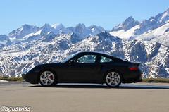 Porsche 996 Turbo (aguswiss1) Tags: porsche996turbo porsche 996 turbo worldcars