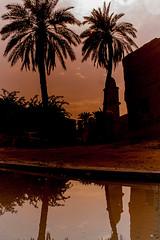 """سوليت (Abdulaziz Alsaad """"Thadiqe"""") Tags: مسجد نخل عروب الدرعية سوليت"""