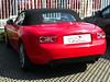 08 Mazda MX5 NC Beispielbild von CK-Cabrio rs 01