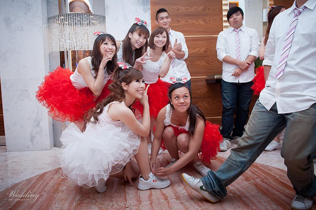 '婚禮紀錄,婚攝,台北婚攝,戶外婚禮,婚攝推薦,BrianWang,大直典華,171'