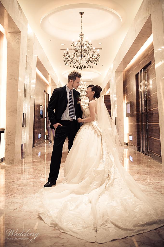 '婚禮紀錄,婚攝,台北婚攝,戶外婚禮,婚攝推薦,BrianWang,大直典華,12'