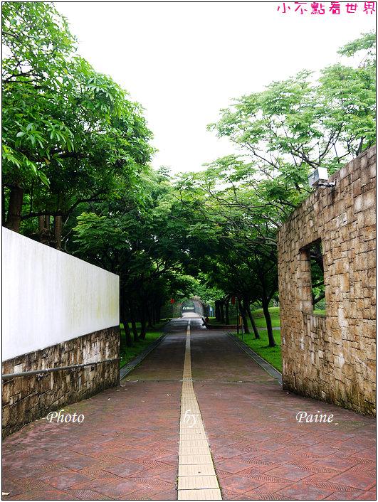 大溪埔頂公園 (9).JPG