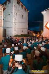 "Festival Naš svijet je Glazba 2014, Lovran, NSJG 2014, POL, Puhački orkestar Lovran • <a style=""font-size:0.8em;"" href=""http://www.flickr.com/photos/101598051@N08/14091378515/"" target=""_blank"">View on Flickr</a>"
