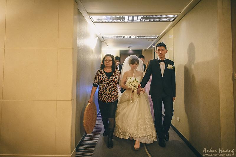 2014-03-16 婚禮紀錄0082