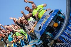 5D3_9648.jpg (invertalon) Tags: park ohio canon point amusement day force saturday best millennium cedar roller opening rollercoaster cp 510 coaster rollercoast sandusky 2014 may10 51014 5d3 5dmarkiii franczek 5diii invertalon lnvertalon