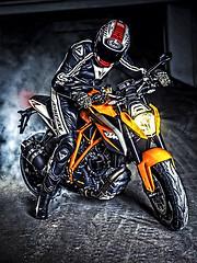 KTM (driver Photographer) Tags: honda ktm triumph motorcycle yamaha driver suzuki daytona ducati motoguzzi kawasaki leathers buell aprilia simson cagiva husqvarna dainese  bmv   alpinstars ktm moto guzzi bmv