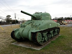 Tanks for the memories ! (Dave* Seven One) Tags: usa green history classic vintage rust military rusty m4 sherman worldwar2 allies od britishcommonwealth generalwilliamtecumsehsherman odgreen m4sherman mediumtank samsunggalaxys4