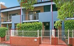 2/69 Lindsay Street, Hamilton NSW