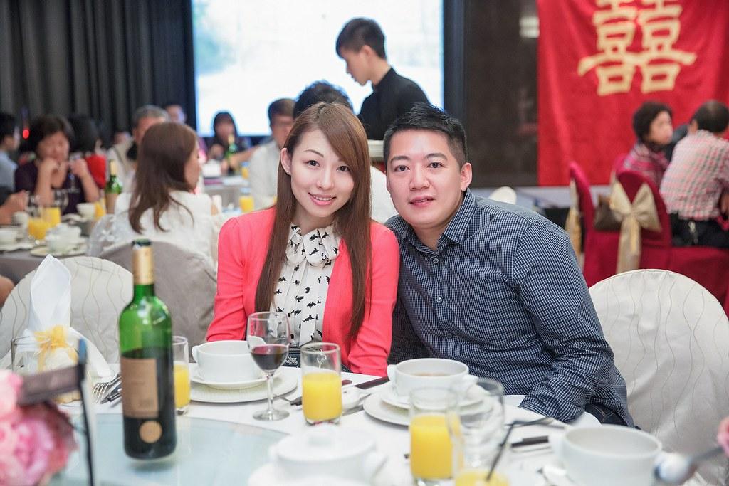 台北喜來登婚攝097