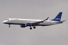 jetBlue Airways - Embraer ERJ-190AR (ERJ-190-100 IGW) - N203JB - Look At Blue Now - John F. Kennedy International Airport (JFK) - September 22, 2012 2 361 RT CRP (TVL1970) Tags: airplane geotagged nikon aircraft aviation jfk jetblue airlines ge airliners jfkairport embraer generalelectric kennedyairport erj erj190 embraer190 gp1 d90 johnfkennedyinternationalairport jetblueairways junglejet e190 jfkinternational kjfk nikond90 nikkor70300mmvr 70300mmvr cf34 embraere190 ejet erj190igw erj190100igw erj190ar cf3410e6 e190100 embraererj190 embraererj nikongp1 n203jb lookatbluenow generalelectriccf34 e190igw e190100igw gecf34
