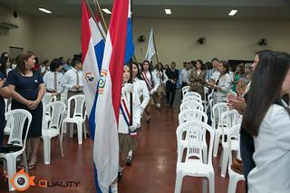 fotos Graduacion - CIE - 2014