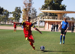 "RSL-AZ U-17/18 vs. Real So Cal • <a style=""font-size:0.8em;"" href=""http://www.flickr.com/photos/50453476@N08/16397564002/"" target=""_blank"">View on Flickr</a>"