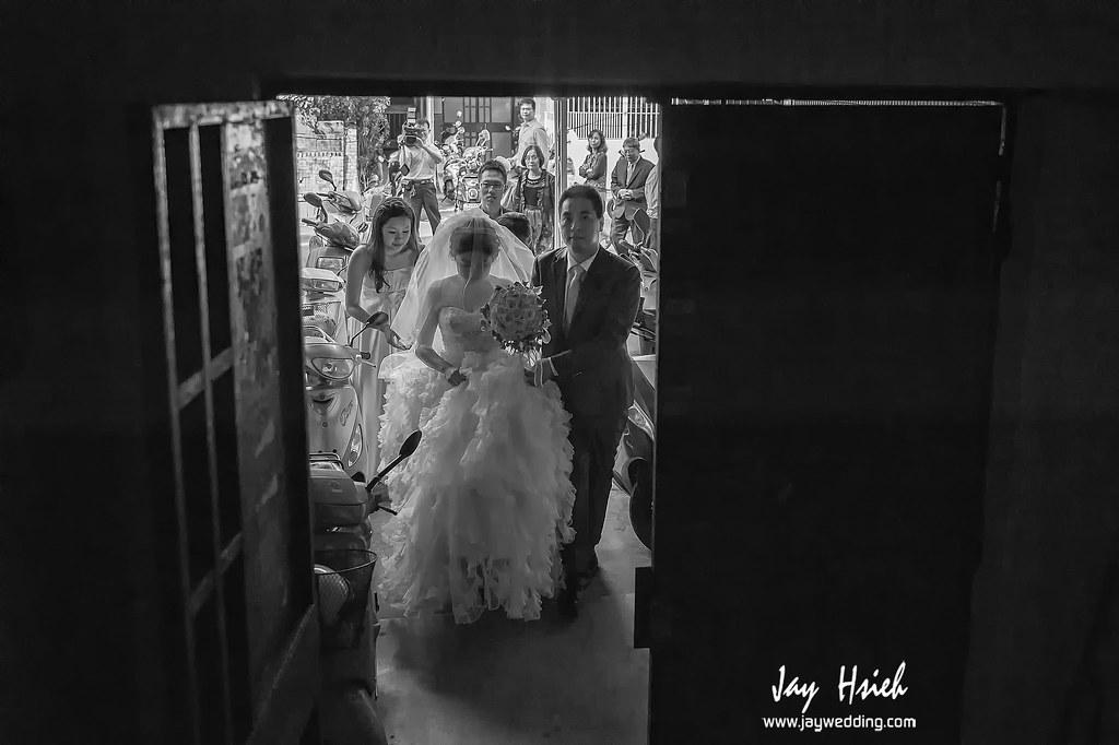 婚攝,台南,台南大飯店,蕾絲,蕾絲洋房,婚禮紀錄,婚攝阿杰,A-JAY,婚攝A-Jay,教堂,聖彌格,婚攝台南-081