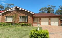 62 Red Gum Avenue, Hazelbrook NSW