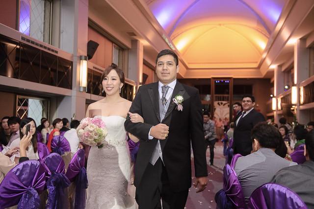 Gudy Wedding, Redcap-Studio, 台北婚攝, 和璞飯店, 和璞飯店婚宴, 和璞飯店婚攝, 和璞飯店證婚, 紅帽子, 紅帽子工作室, 美式婚禮, 婚禮紀錄, 婚禮攝影, 婚攝, 婚攝小寶, 婚攝紅帽子, 婚攝推薦,133