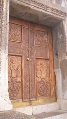P1050542 (atrotwood) Tags: nagornokarabakh shushi artsakh stepanakert
