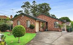 25 Westwood Street, Pennant Hills NSW