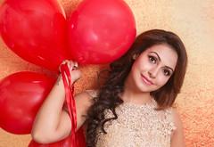 baloons (CreativeB Photography) Tags: fashion kids photography model photographer fashionphotography bangalore goa portfolio hyderabad modelling vizag taring rakeshkurra