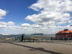 IMG_4273 (kampfer.lu) Tags: newyork us