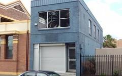 55 Port Stephens Street, Raymond Terrace NSW