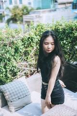 oz5 (Nhp xinh trai siu cp !) Tags: girl portrait coffee oz outdoor china japan vietnam black outlit day today underground swag deep art lookbook vintage flim eyes