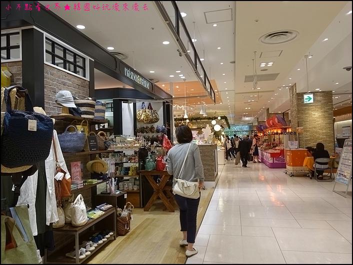 錦系町KIT mall (9).JPG