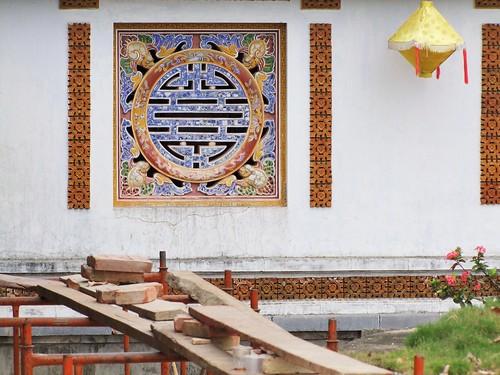 hue - vietnam 29
