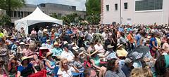 2016 crowd, Tribute to Jillian Johnson, Figs-Ginger Lee, Fest International, Lafayette, Apr 24-6337 (cajunzydecophotos) Tags: lafayette crowd 2016 festivalinternationaldelouisiane gingerlee thefigs tributetojillianjohnson
