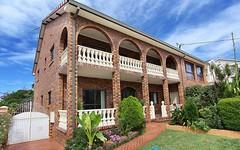 1 Clarence Street, Merrylands NSW