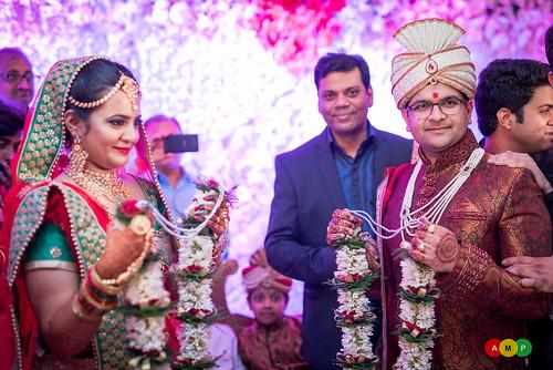 Nagpur wedding_-26