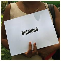 040616 Primer encuentro de Voluntariado 017 (Coordinadora Nacional para Reduccin de Desastres) Tags: guatemala onu ocha voluntarios conred desarrollosostenible cruzrojaguatemalteca