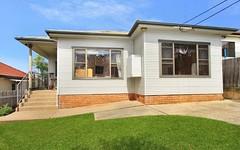 37 Lackawanna Street, Cringila NSW
