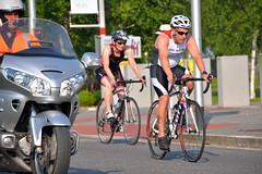 Swansea Triathlon_059 (jjay69) Tags: 3 sports bike sport swansea wales race marina swim south competition racing event difficult tri sprint triathlon challenge sporty compete springtriathlon sprinttri swimriderun