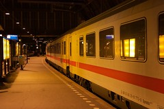 DSC_8283 (seustace2003) Tags: holland amsterdam train nederland zug an bas voz pays treno trein centraal paesi bassi holandija traen nizozemska sitr